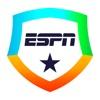ESPN Fantasy Sports & More contact information