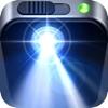 Flashlight Ⓞ negative reviews, comments