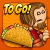 Product details of Papa's Taco Mia To Go!