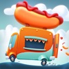 Idle Food Truck Tycoon™ contact information