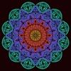 Product details of Mandala Maker: symmetry doodle
