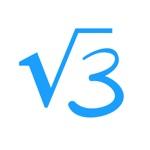 MyScript Calculator App Positive Reviews