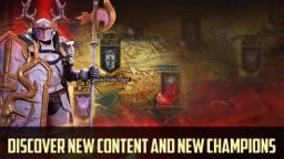 How to cancel & delete RAID: Shadow Legends 0