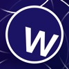 WristWeb for Facebook alternatives