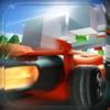 Jet Car Stunts negative reviews, comments