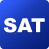 SATLAS - App For SAT Prep