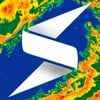 Product details of Storm Radar: Weather Tracker