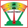 Product details of pH-Alkalinity Adjustment Tool