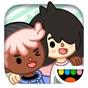 Toca Life: Neighborhood App Feedback