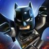 Product details of LEGO® Batman™: Beyond Gotham