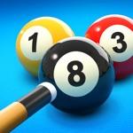 8 Ball Pool™ App Alternatives