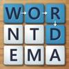 Microsoft Wordament delete, cancel