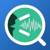 Product details of Voice Analyst: Pitch & Volume