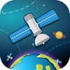 Starlink Satellite AR Tracker alternatives