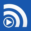 iCatcher! Podcast Player alternatives