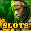The Walking Dead Casino Slots contact information
