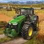 Similar Farming Simulator 20 Apps