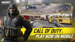 How to cancel & delete Call of Duty®: Mobile 2