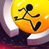 Run Around 웃 contact information