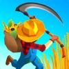 Harvest It! Positive Reviews, comments