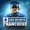 CBS Franchise Football 2016 contact information