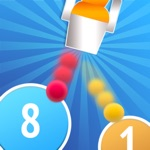 Bouncy Drops App Negative Reviews
