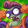 Plants vs. Zombies™ Heroes delete, cancel