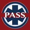 EMT PASS (new) alternatives