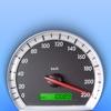Speedometer App 2 alternatives