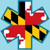 Product details of Maryland EMS Protocols 2020