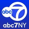 ABC 7 New York Positive Reviews, comments
