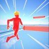 Flash Runner! negative reviews, comments