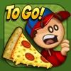 Papa's Pizzeria To Go! negative reviews, comments