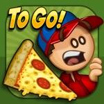 Papa's Pizzeria To Go! App Alternatives