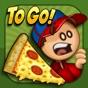 Similar Papa's Pizzeria To Go! Apps