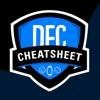 Product details of Daily Fantasy Cheatsheet