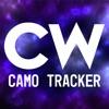 Cancel Cold War Camo Tracker