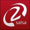 Product details of Pocket Salsa