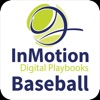 Product details of InMotion Baseball Playbook