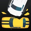 Tiny Cars: Fast Game delete, cancel