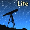 Product details of Star Tracker Lite-Live Sky Map