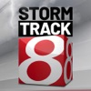 Product details of WISH-TV Weather