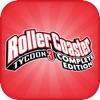 RollerCoaster Tycoon® 3 delete, cancel