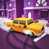 Drive and Park Positive Reviews, comments