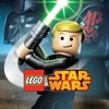 LEGO® Star Wars™: TCS contact information