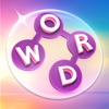 Wordscapes Uncrossed contact information