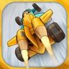 Jet Car Stunts 2 negative reviews, comments