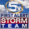 Product details of WKRG Weather