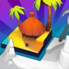 Tilescape - Puzzle Game Positive Reviews, comments