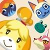 Animal Crossing: Pocket Camp delete, cancel